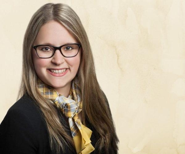 Daniela Wisser