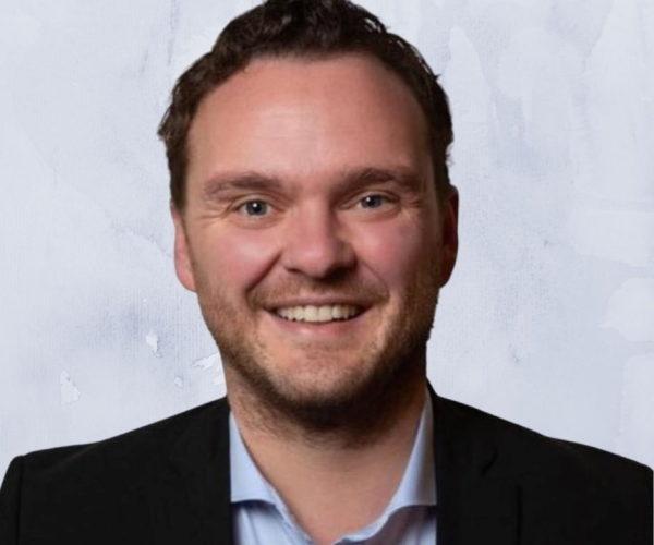 Timo Glaser