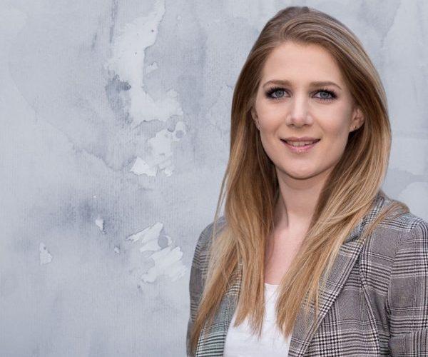 Lena Hirschinger